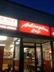 Arlington Cafe