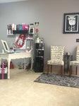 Flawless Salon & Day Spa