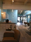 Escova Salon