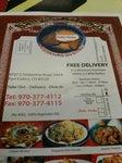 Sally's Kitchen Asian Cuisine
