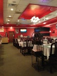 Our Place Indian Cuisine