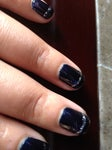 Bellagio Nails & Spa