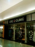 Frisco Eye Clinic
