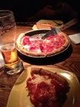 Uno Pizzeria & Grill - Waltham