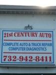21st Century Auto
