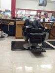 Asterios Barber Shop
