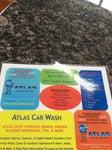 Atlas Car Wash