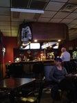 Sal's Pizza Pub