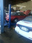 DA Auto Center