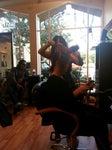 Altieri Brothers Salon