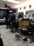 Starting Lineup Barber Shop