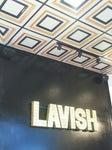 Lavish Salon and Spa