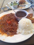 The Hidden Havana Cuban Cafe