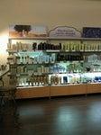 Wild Root Salon & Spa