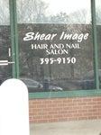 Shear Images Hair Salon