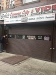 Gabe's Camera City & Video