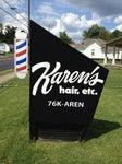 Karen's Hair, Etc.