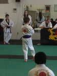 Performance Martial Arts