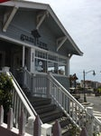 The Gum Tree Cafe & Boutique