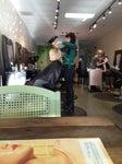 Salon Zeal