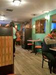 Latin Food Restaurant & Cafeteria