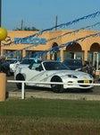 Cardenas Mazda