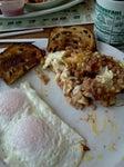 Egg-ceptional