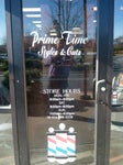 Prime Time Styles & Cuts (formerly The Ultimate Barbershop)