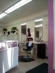 California Hair Depot