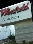 Westfield Wheaton