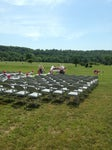 High Cliff Restaurant, Banquets and Catering