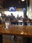 End Zone Bar & Grill