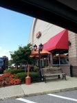 Uno Pizzeria & Grill - Concord