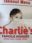 Charlies Famous Hogies