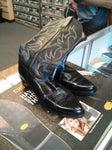 Arris Shoe Repair