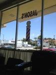 Menstar Barber Shop