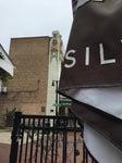 Hillside Restaurant