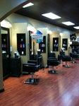 Studio Salon & Spa