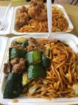 Great Wall Express Chinese