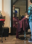 Beautiful Life Hair Salon