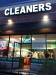 King's Cleaners