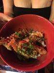 Hawaiiana Cafe & Sushi
