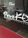 Prime Ko