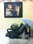 In Style Salon