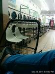 Grove Laundromat