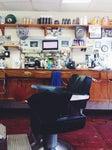 Troy Anthony's Barber Shop