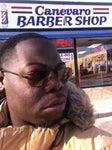 Canevaro Barber Shop