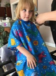 Giovanna's Hair Salon