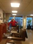 Salvatore Barber Salon