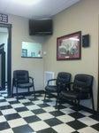 Men's World Barber Shop